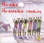 Hiraka Hirantsika rankizy
