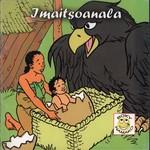 Front Cover: Imaitsoanala: Atodim-borona nanjary...