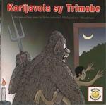 Karijavola sy Trimobe