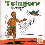 Tsingory