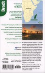 Back Cover: Madagascar: The Bradt Travel Guide
