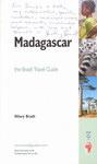 Titlepage: Madagascar