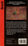 Back Cover: Madagascar Wildlife: A Visitor's Gu...