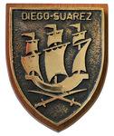 Diego-Suarez