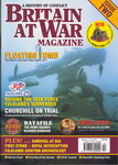 Britain at War Magazine: A History of Conflict