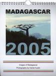 Madagascar 2005 Calendar