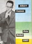 Back Cover: Vahiny: L'étranger: 1
