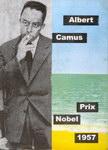 Back Cover: Vahiny: L'étranger: 2