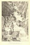 Frontispiece: Voyage ? Madagascar: 1889-1890