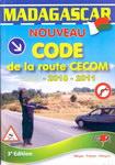 Front Cover: Madagascar: Nouveau Code de la Rout...