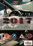 Manuel sur le Code de la Route 2017