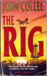 Front Cover: The Rig
