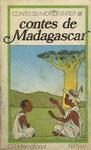 Contes de Madagascar