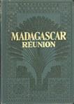 Madagascar et R�union