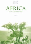 Front Cover: Africa & the Indian Ocean 2010: Gro...
