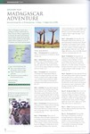Article First Page: Africa & the Indian Ocean 2014: Gro...