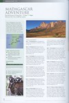 Article First Page: Africa & the Indian Ocean 2015: Gro...