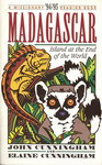 Front Cover: Madagascar: Island at the End of th...