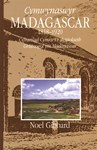 Front Cover: Cymwynaswyr Madagascar 1818–1...