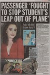 Article: Daily Mirror: Thursday, August 1, 2...
