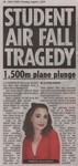 Article: Daily Star: Thursday, August 1, 201...