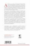 Back Cover: Déforestation et Droit Coutumier à ...