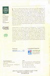 Back Cover: Déforestation et systèmes agraires ...
