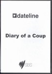 Diary of a Coup