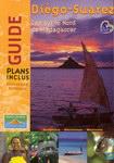 Guide: Di�go-Suarez