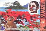 La Province de Diego Suarez