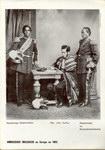 Plate 1: Documents Historiques de Madagascar...