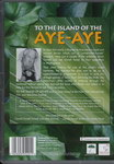 Back of Box: To the Island of the Aye-Aye: with ...