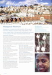 Article: Islands of the Indian Ocean: Seyche...