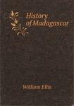 History of Madagascar