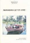 Manakara Qu'on Aime