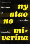 Ny Atao No Miverina