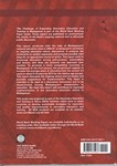 Back Cover: The Challenge of Expanding Secondar...