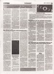 Pour ?tre ? l'heure de l'�clipse: l'Horombe et l'Isalo pr�parent leur show / En 1835 ou 1840: une ?clipse du soleil sous Ranavalona I / Eclipse et vue