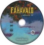 DVD Face: Fahavalo: Madagascar 1947: a film b...