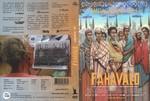 Back of Sleeve: Fahavalo: Madagascar 1947: a film b...