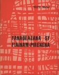 Fanabeazana sy Fiainam-Pirenena