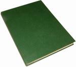 Book: Faune Malgache