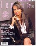F�min@ Sant� Magazine