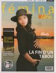 Front Cover: Fémina Life: Numéro 88: mai/juin 20...