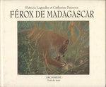 F�rox de Madagascar