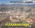 Back Cover: Fianarantsoa