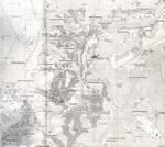 Map: Fianarantsoa