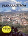 Front Cover: Fianarantsoa