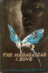 Front Cover: The Madagascar I Love