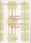 Front Cover: Zon'ny Ankizy / Droits de l'Enfant:...